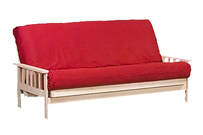 Unclaimed Freight King Size Beds